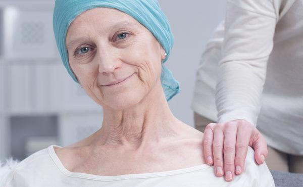 Diplomado en atención oncológica domiciliaria del paciente terminal