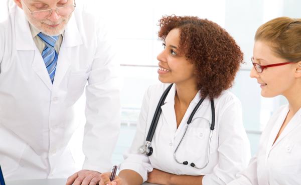Medicina basada en la evidencia. De la práctica a la teoría