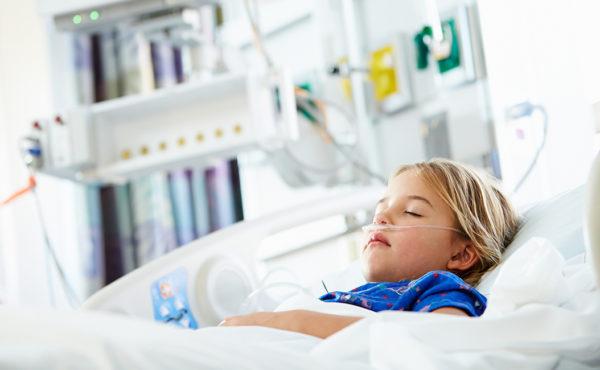 Diplomado en urgencias pediátricas endocrino-metabólicas, hematológicas e infecciosas