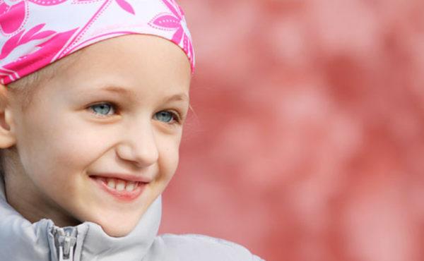 Diplomado en oncología infantil