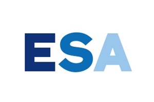 European Society of Anaesthesiology