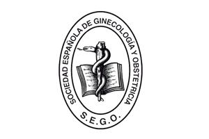 Sociedad Española de Ginecología y Obstetricia