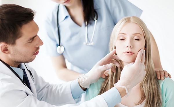 Guía de medicina estética