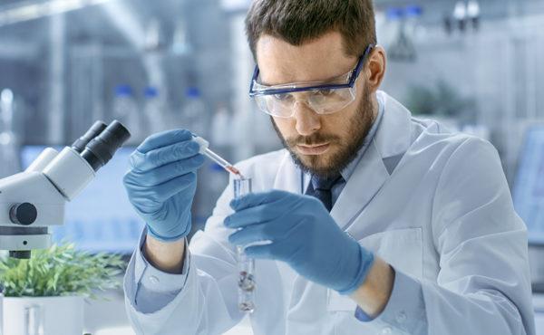 Enfermedades infecciosas: recogida de muestras