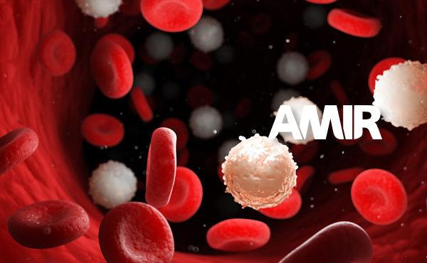 Diplomado en Hematología para Médicos – AMIR